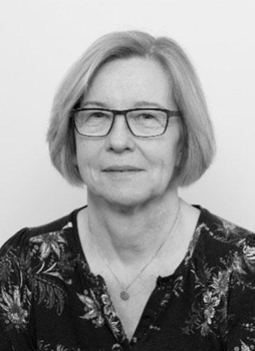 Johanna-M-Einarsdottir.jpg