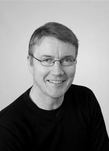 Kristthor-Gunnarsson.jpg